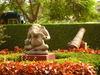 Ganeshoutsidemuseum